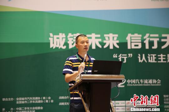 打造贴心营商环境南京为小微企业建保姆式服务平台
