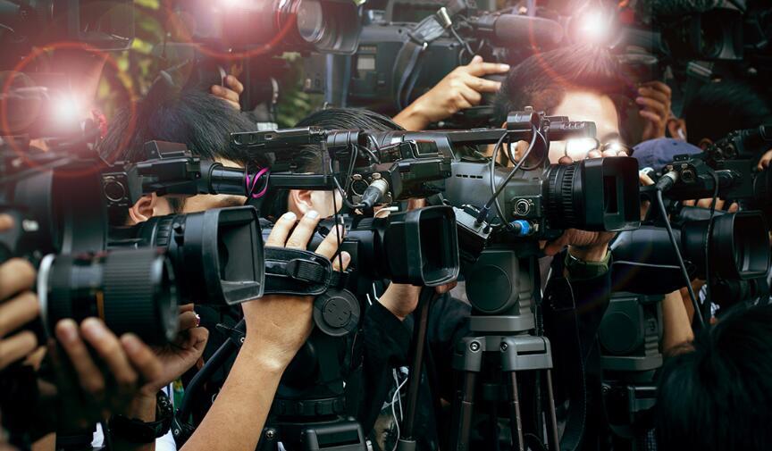 浅谈旅游推介会媒体邀约与宣传策略