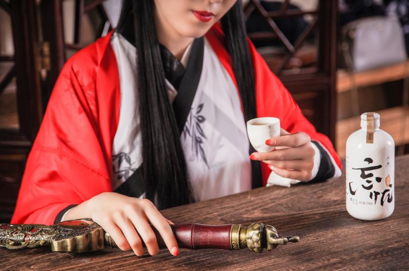 米客米酒第三方财经稿v2(4)307.png