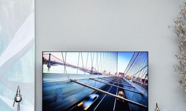 三星Neo QLED 8K电视,实力助推用户进阶品质生活